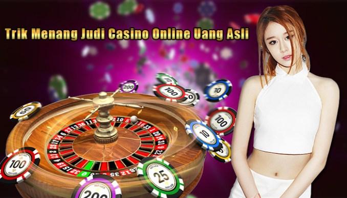 Alasan Bermain Sbobet Casino Online