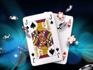 Daftar Judi Blackjack Online