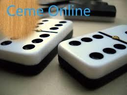 Berita Soal ceme online Yang Terpopuler !