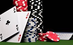 Keunggulan dari bandar poker88 Terbaru