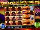 Tips Curang Dapat Jackpot Puluhan Juta Slot Joker123