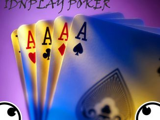 Banyak Keuntungan Main Poker