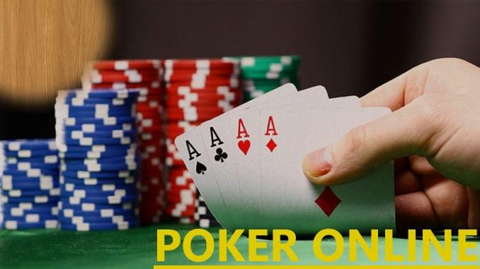 Mengupas Dengan Singkat Kelebihan Game IDN Poker di Internet