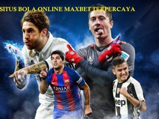 Panduan Prediksi Pasaran Judi Bola Online