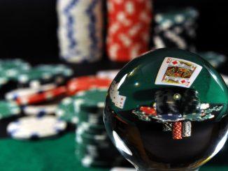 Yang Harus Diperhatikan Saat Daftar Casino Online