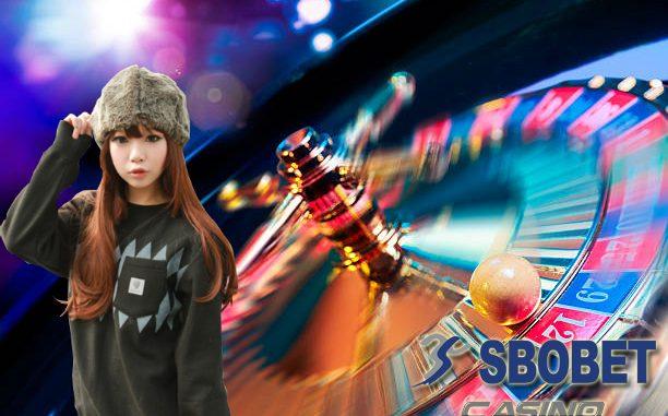 Trik Casino Online Menang Jutaan Rupiah