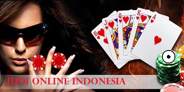 Benefit Ini Dihasilkan Dari Permainan Judi Poker IDNPLAY