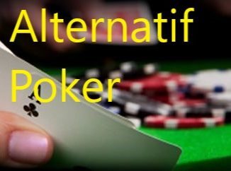 Daya tarik Games idnplay Online poker Terkini