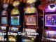 Daftar Situs Slot Mesin Online