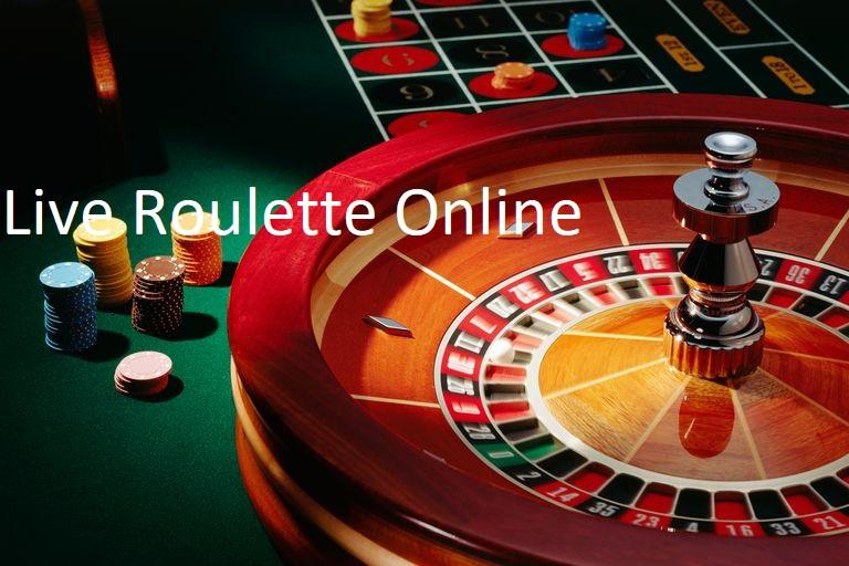 Tips Terbaru Dalam Permainan Judi Rolet
