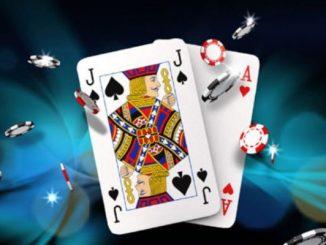 Ciri Khas Agen Poker IDN Play yang Baik